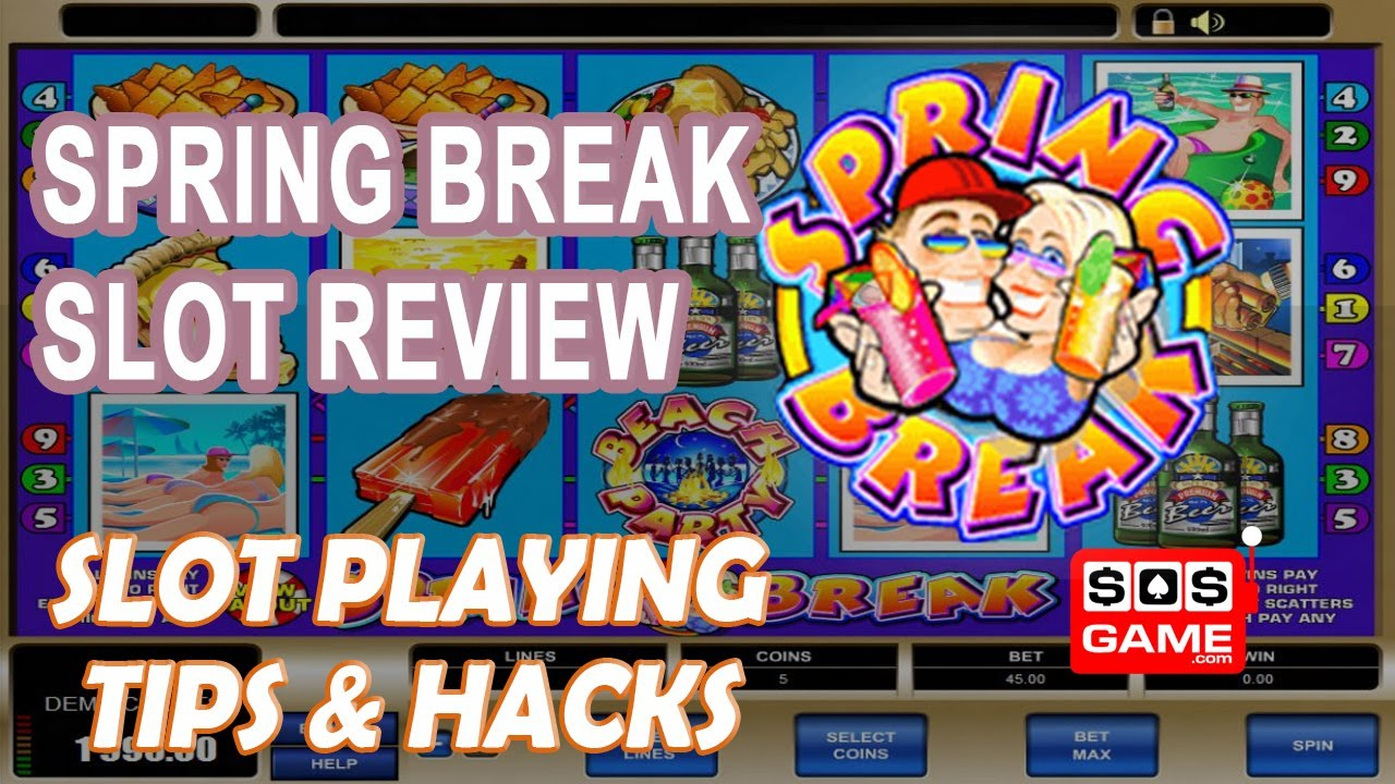 Microgaming with free spins mellan