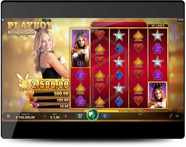 Casino film stream 81452