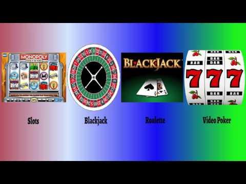 Nätets bästa casinobonus BoaBoa 78147