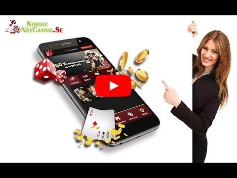 Casino klädkod jämför 35988