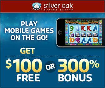 100 kr gratis casino fest