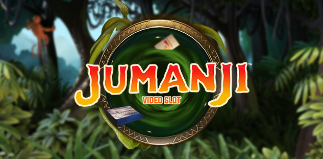 Biggest casino wins Jumanji 8978