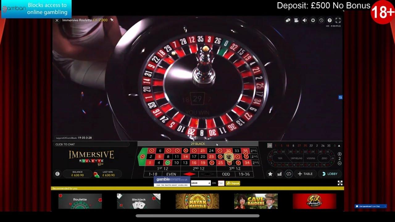 Live stream casino slots 41527