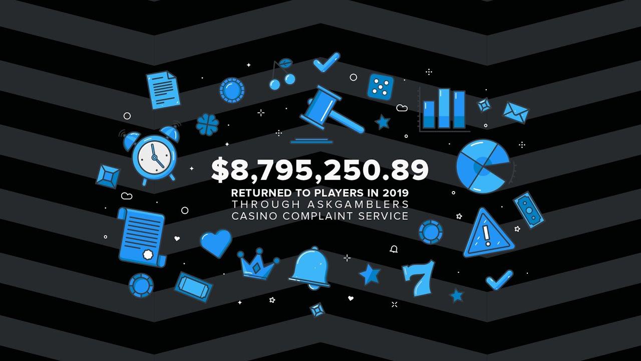 Säkra banktransaktioner casino boxning
