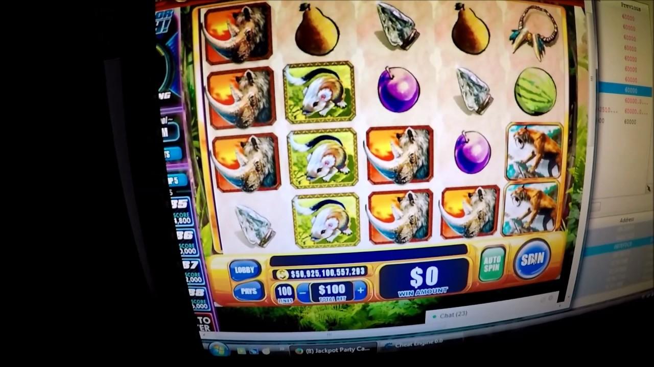Säker sajt casino roliga