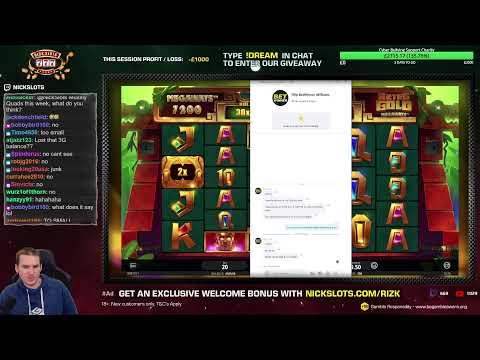 Live stream casino 89668