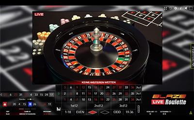 Taktik roulette 98990