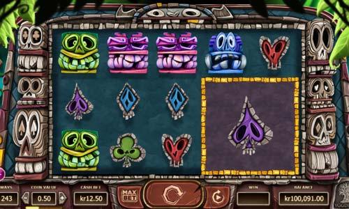Slots gratis hjul 44441