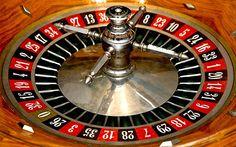 Bitcoin casino sverige 40302
