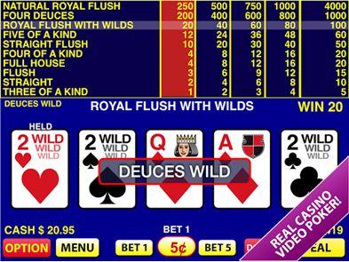 Poker download pc videopoker 10432