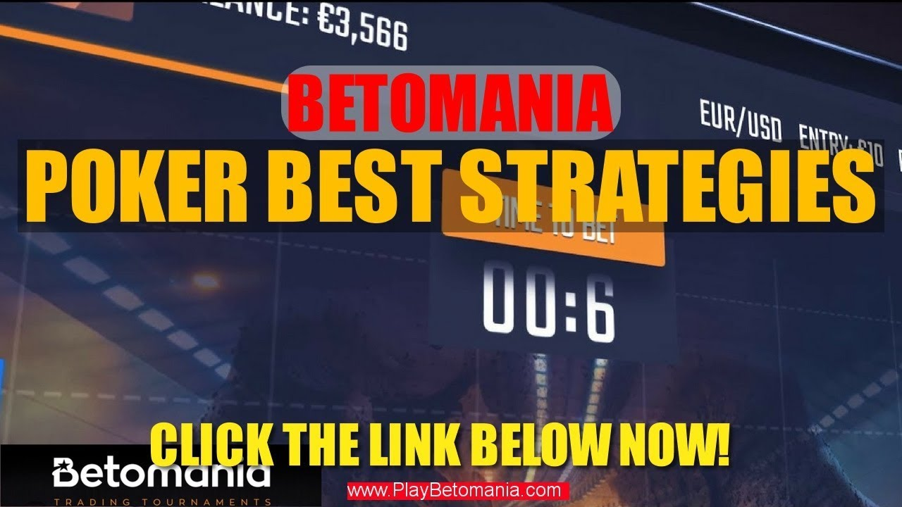 Online casino 94055