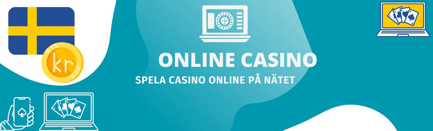 Casino forum sverige världsrekordshållare 56179