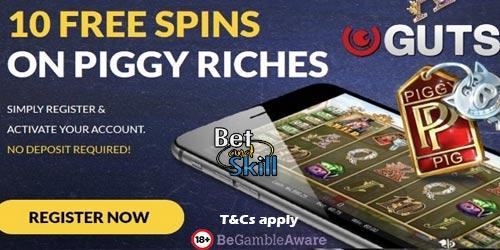 24h casino free 77927