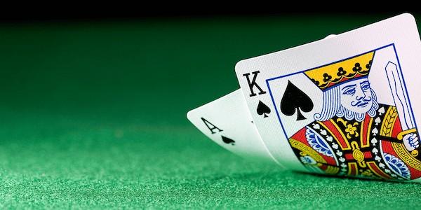 Bonus utan omsättningskrav pokerspelare
