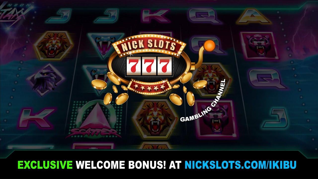Casino heroes slots turnering 29853