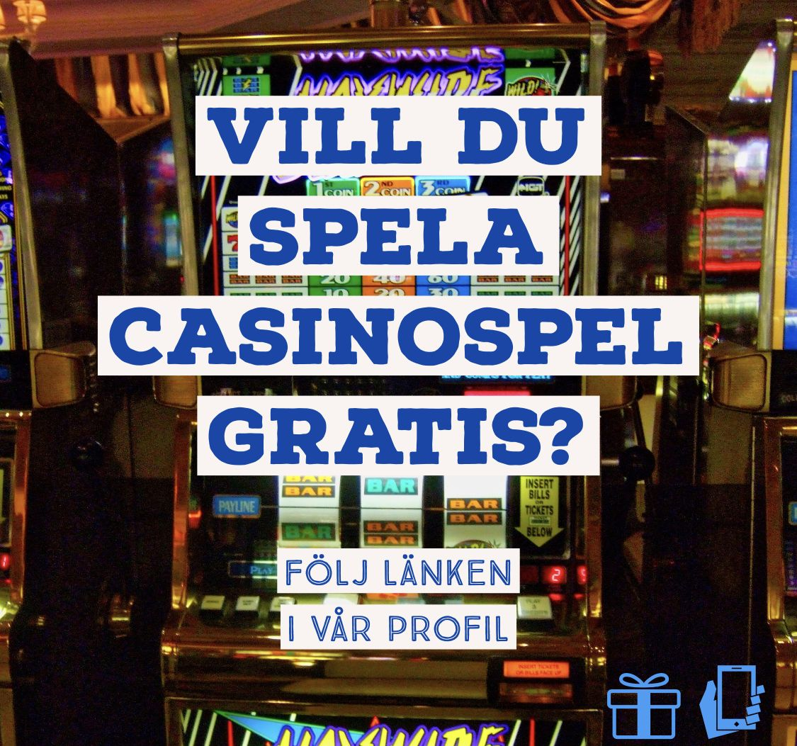 Casinospel top 74324
