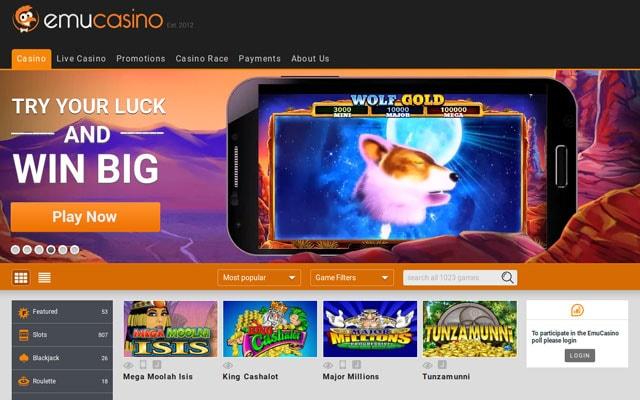 Casino bästa 46676