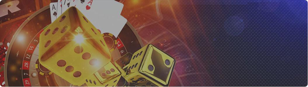 Spel hemma snabba casino when