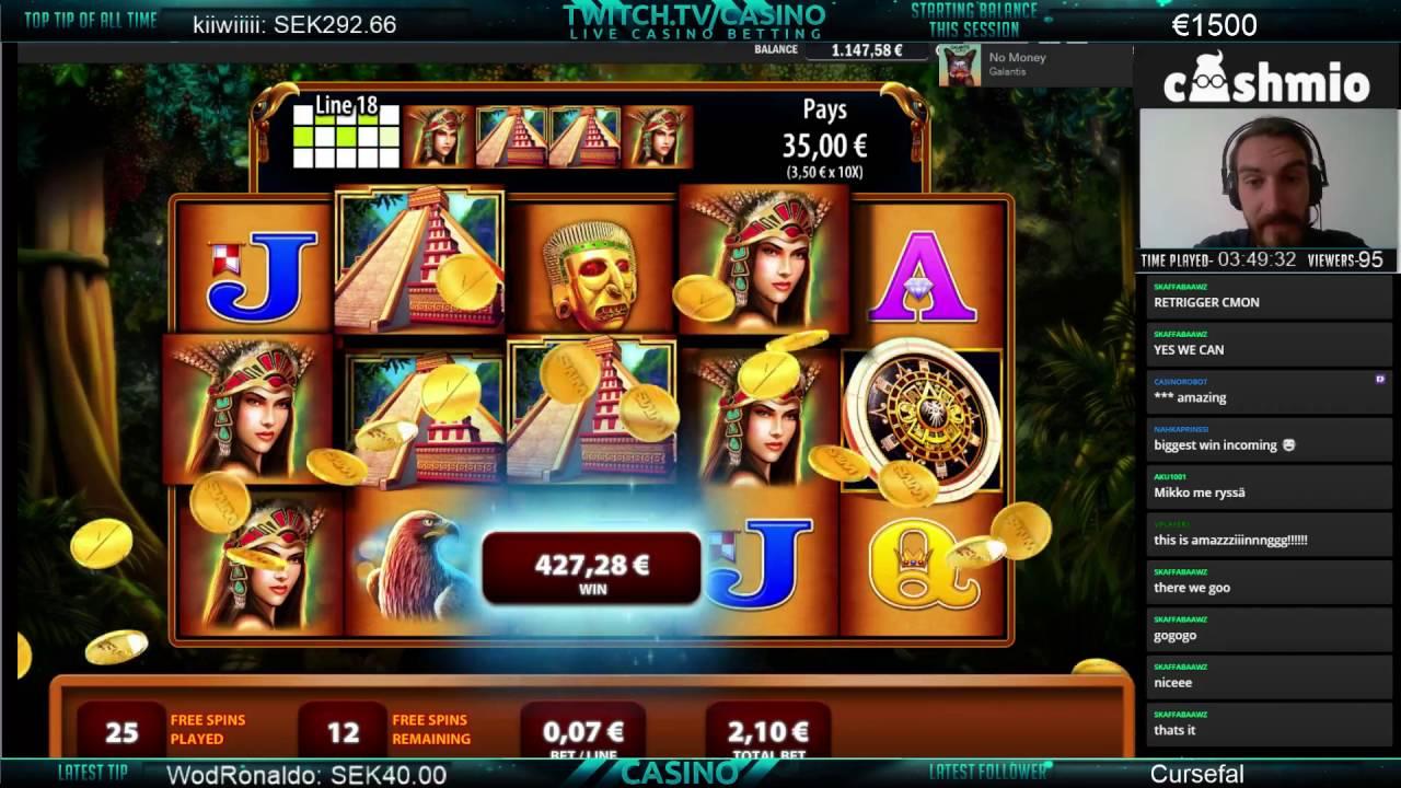 New casinos online 2021 snart