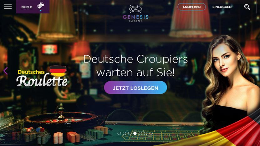 Casino på 48666