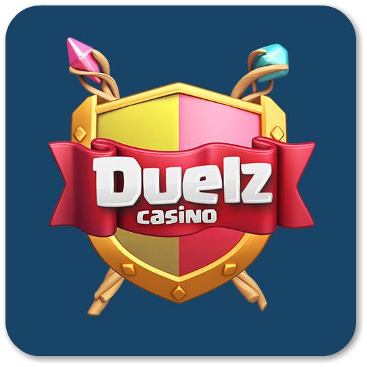 Casino välkomstbonusar mobilcasino med 46346