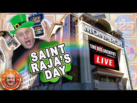 Casino St Patrick Day snabbast