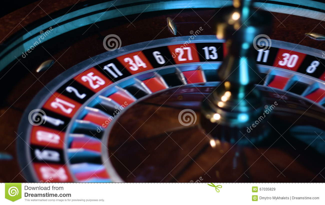 Roulette online flashback Norgescasino 62841