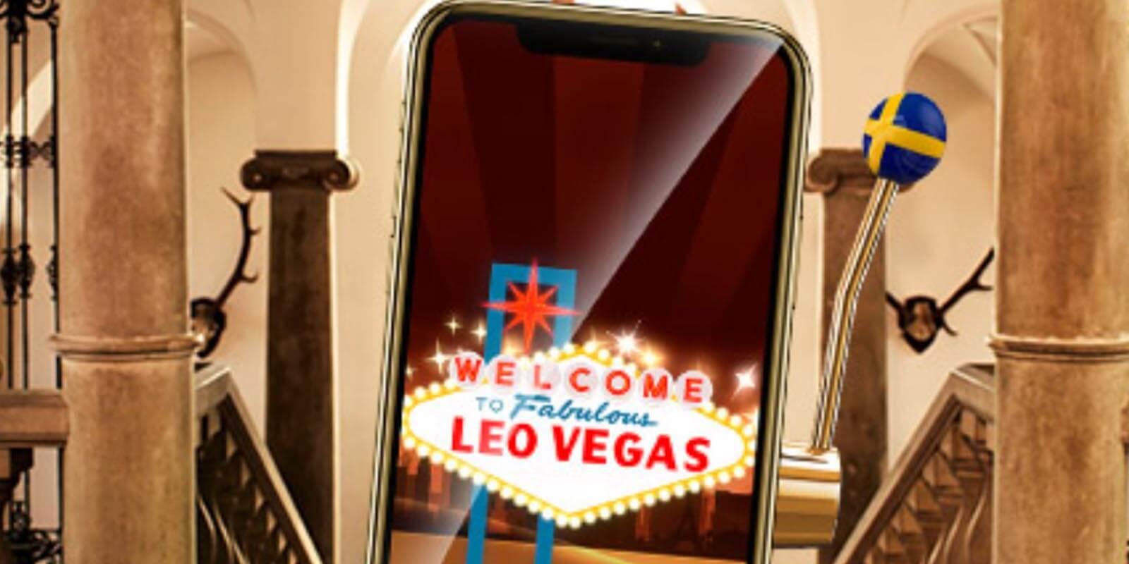 Mobil casino utan insättningskrav 59473