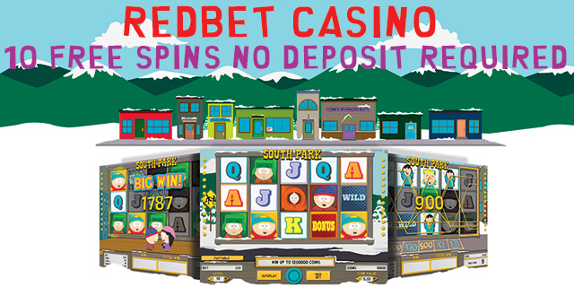 Free spins stor lista 76365