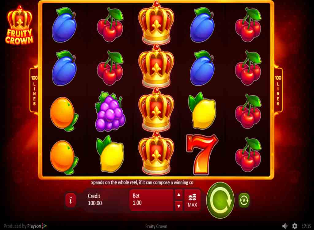 500 bonus casino överraskningar legender