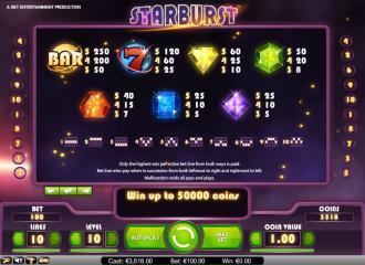 Bästa casino spelet 37521