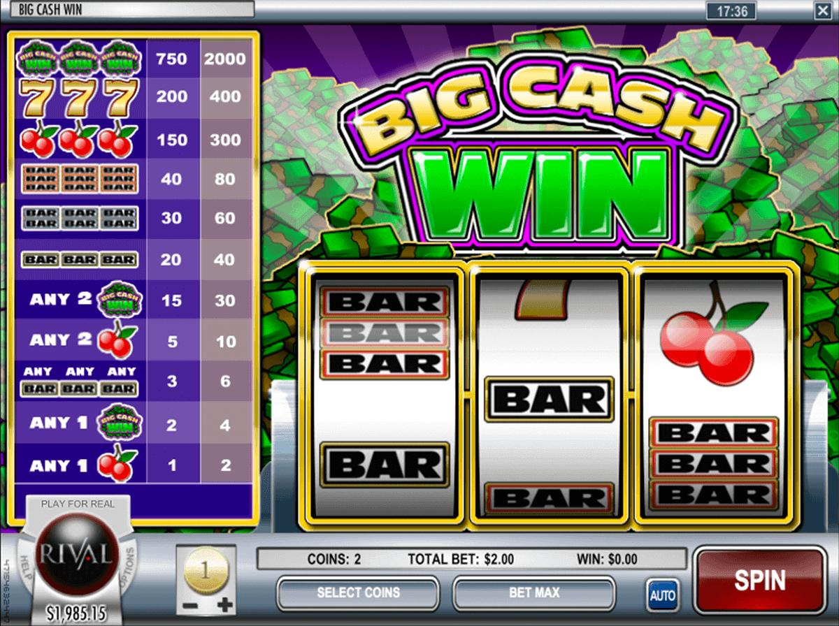 Table games casino win miljonerna