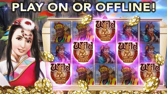 Lucky casino free 82286