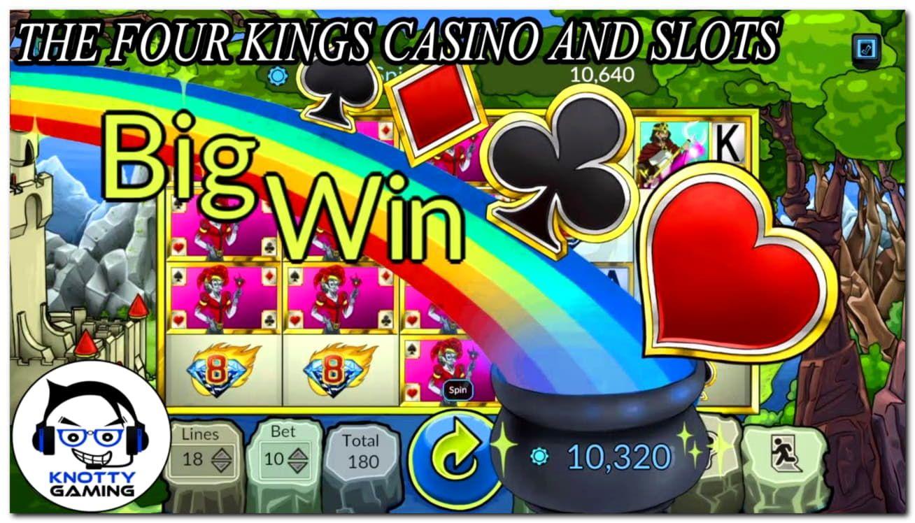 Ny spelfunktion för casino 32272