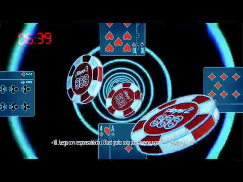 888 casino omsättningskrav vinst trippel