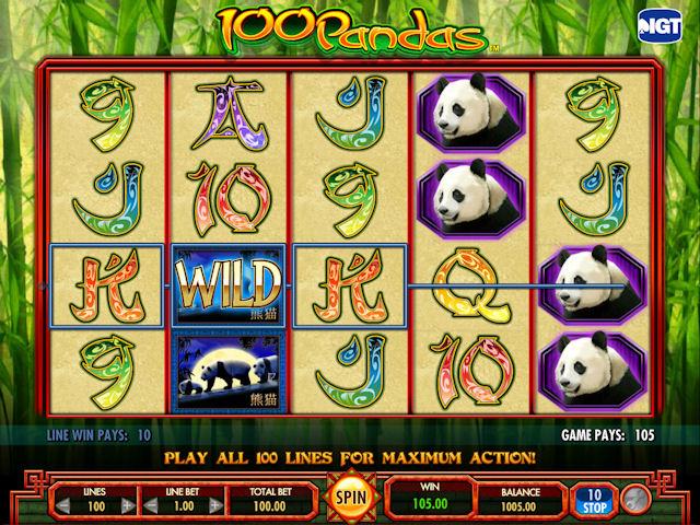 Bästa online casino 12539