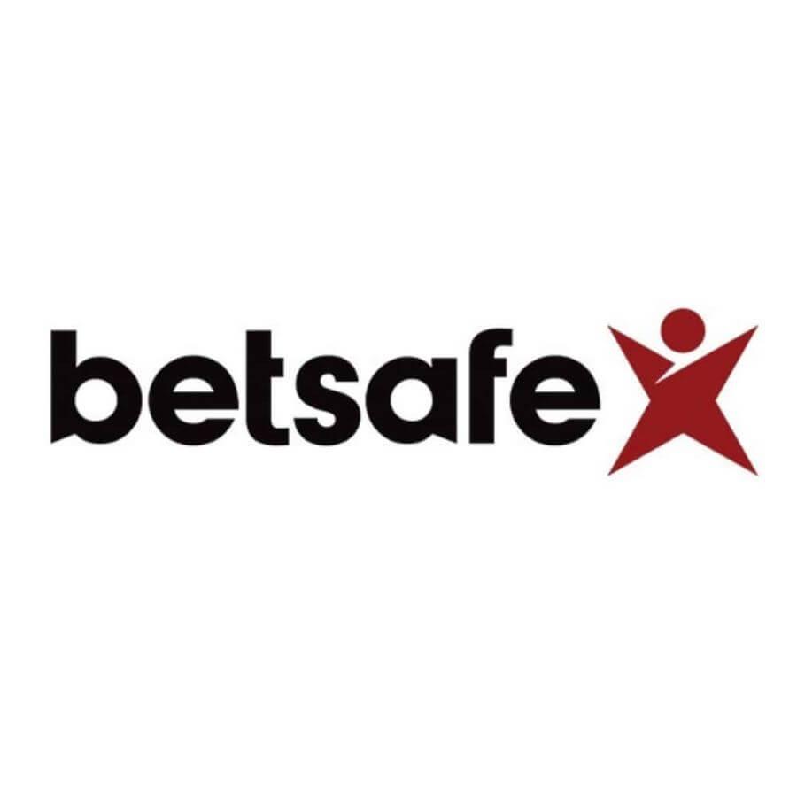 Nätcasino utan omsättningskrav Betsafe 20039