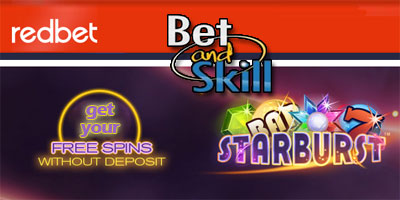 Free spins stor 41959