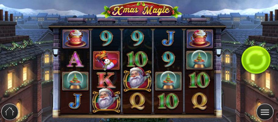 Bästa online casino utan spelfunktion