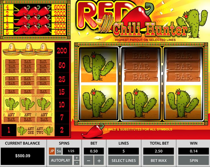 Slots kalender Pragmatic Play chips