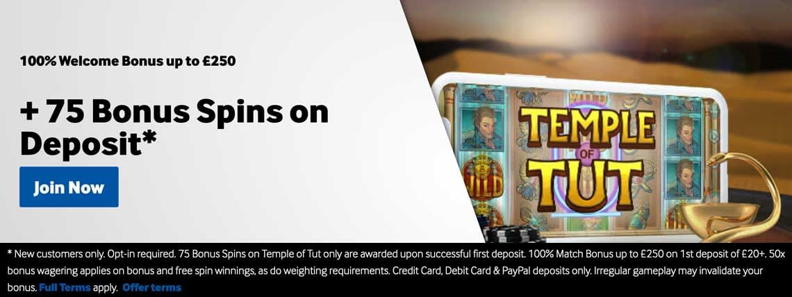 Exclusive deposit offer Betway babes