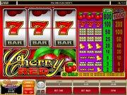 Virtual slot machine odds 66444