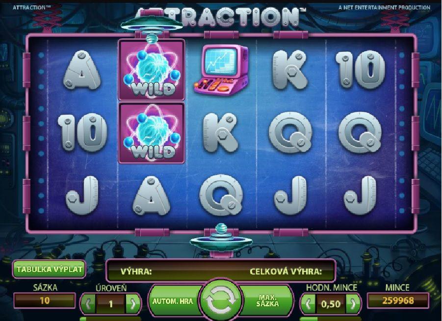 Gratis spelautomater på nätet 34427