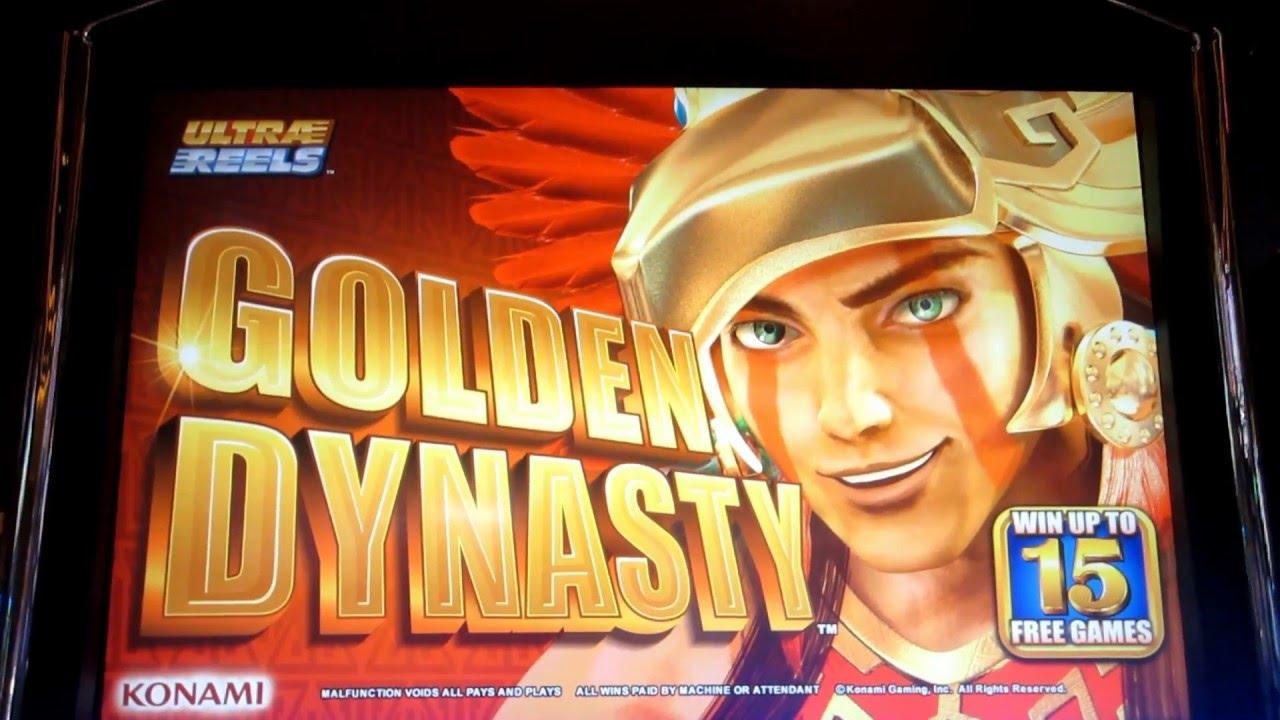 Black friday Golden Games casinos