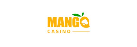 Online casino utan spelpaus endast