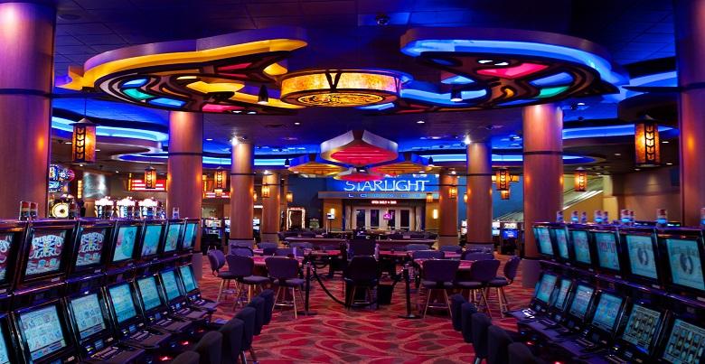 Casino room bonuskod 2021 wonders