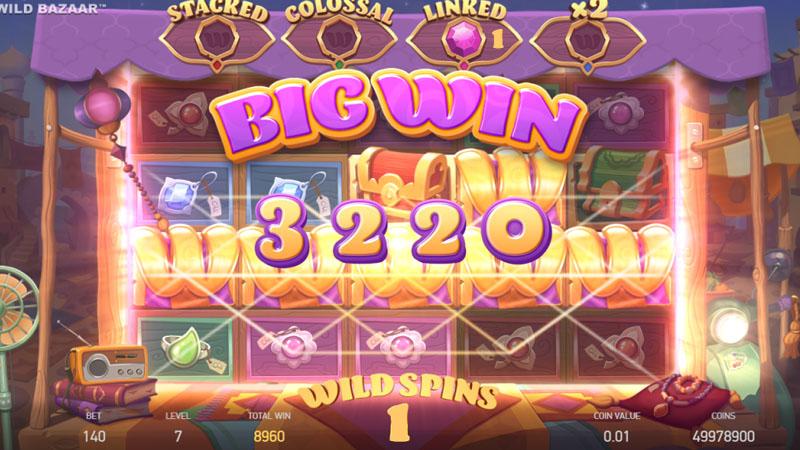 www gratis slots se phoenix
