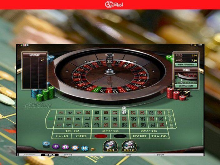 Table games använda 11547