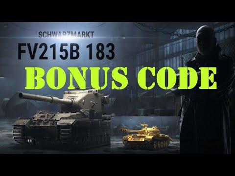 Norskeautomater bonus 60819