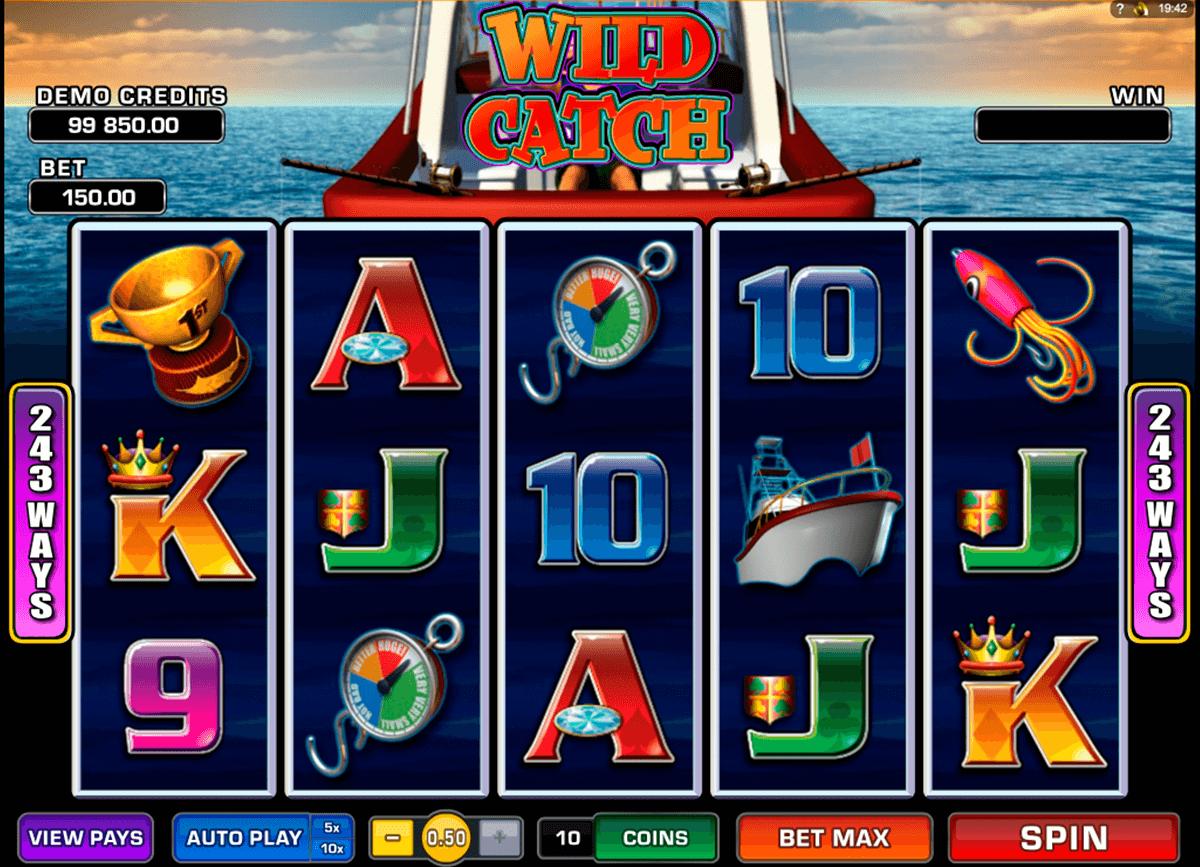 Casino spel gratis slots poker